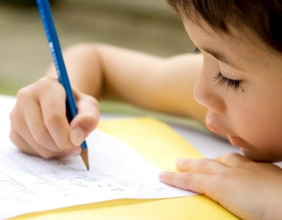 2. como melhorar aprendizado