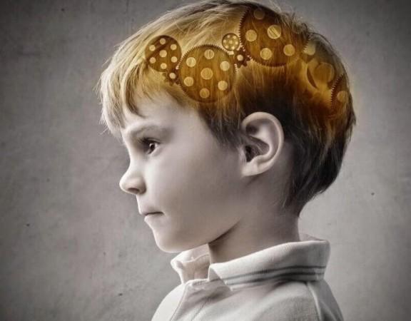 7. Transtornos Neurodesenvolvimento