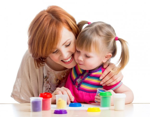 Mother-and-Child-shutterstock_126377087
