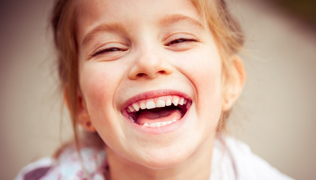 Share-a-smile-help-a-child-627x357_tcm1373-471369