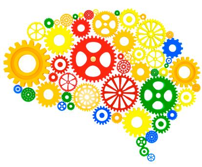 avaliacao-neuropsicologica
