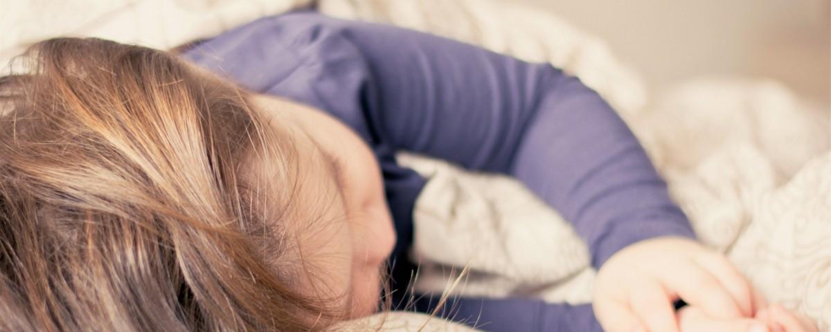 baby-1151345_1920