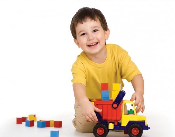 crianca-3-a 4 anos