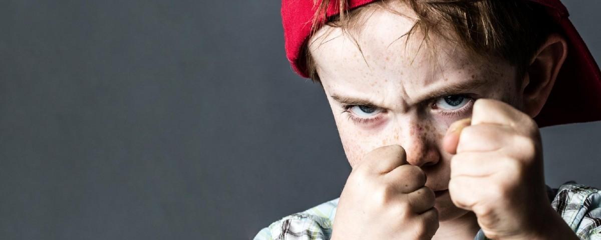 crianca-agressiva-