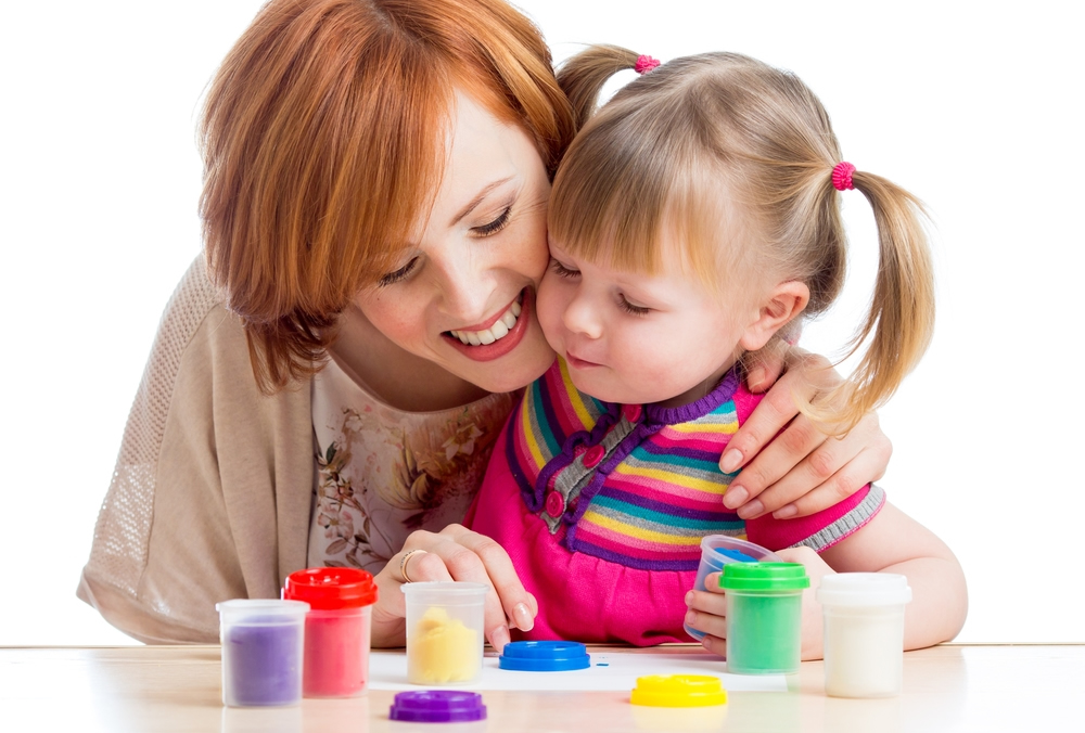 Mother-and-Child-shutterstock_1263770871